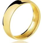 par-de-aliancas-em-ouro-18k-clas (1)