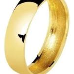 par-de-aliancas-em-ouro-18k-clas (2)