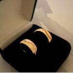 par-perfeito-de-alianca-em-ouro (1)