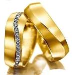 par-perfeito-de-alianca-em-ouro