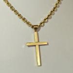 pingente-cruz-tradicional-palito (2)