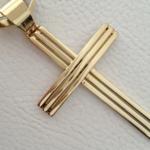 pingente-de-cruz-de-ouro-18k-7501