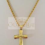 pingente-de-cruz-em-ouro-18k-mod