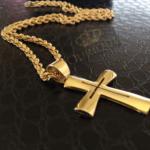 pingente-de-cruz-em-ouro-18k-mod4