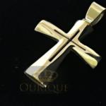 pingente-de-cruz-em-ouro-18k-mod5