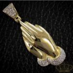 pingente-de-oraco-de-ouro-18k-75