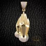 pingente-de-oraco-de-ouro-18k-75 (2)