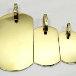 pingente-de-placa-em-ouro-18k-75