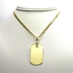 pingente-de-placa-em-ouro-18k-75 (2)
