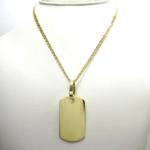 pingente-de-placa-em-ouro-18k-75 (3)