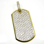 pingente-de-placa-em-ouro-18k-75 (4)