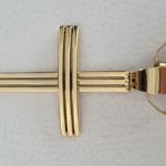 pingente-em-ouro-18k-750-cruz-mo8