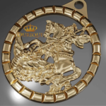 pingente-medalha-de-so-jorge-our (1)