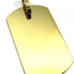 pingente-ouro-18k-750-personaliz