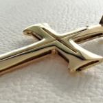 pingente-ouro-18k-cruz-crucifixo