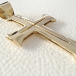 pingente-ouro-18k-cruz-crucifixo2