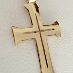 pingente-ouro-18k-cruz-crucifixo4