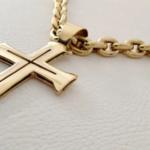 pingente-ouro-18k-cruz-crucifixo6
