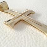 pingente-ouro-18k-de-cruz-crucif (1)