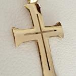 pingente-ouro-18k-de-cruz-crucif (3)
