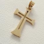 pingente-ouro-18k-de-cruz-crucif (4)