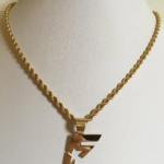 pingente-personalizado-em-ouro-1