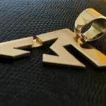 pingente-personalizado-em-ouro-13