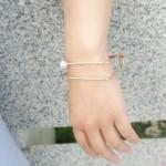 pulseira-bracelete-com-perola-fe (1)