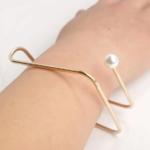 pulseira-bracelete-com-perola-fe