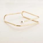 pulseira-bracelete-com-perola-fe (2)