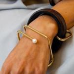 pulseira-bracelete-com-perola-fe (3)
