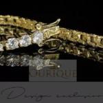 pulseira-de-ouro-18k-750-com-10 (1)