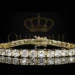 pulseira-de-ouro-18k-750-com-10
