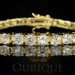 pulseira-de-ouro-18k-750-com-10 (2)