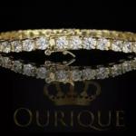 pulseira-de-ouro-18k-750-com-10 (3)