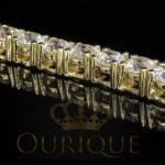 pulseira-de-ouro-18k-750-com-10 (4)