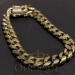 pulseira-de-ouro-18k-750-macica (1)