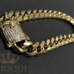pulseira-de-ouro-18k-750-macica