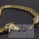 pulseira-de-ouro-18k-750-macica (3)