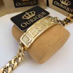 pulseira-de-placa-ouro-18k-750-g