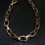 pulseira-elo-alongado-de-ouro-18