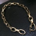pulseira-elo-alongado-de-ouro-18 (3)