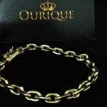 pulseira-elo-cadeado-em-ouro-18k (1)