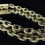 pulseira-elo-cadeado-em-ouro-18k