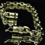pulseira-elo-cadeado-em-ouro-18k (2)