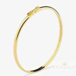 pulseira-em-ouro-18k-750-com-pin (1)