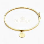 pulseira-em-ouro-18k-750-com-pin
