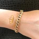pulseira-em-ouro-18k-750-grumet (1)