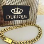 pulseira-em-ouro-18k-750-grumet