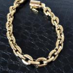 pulseira-em-ouro-18k-750-modelo (1)